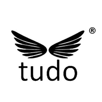 TudoArticulos.com